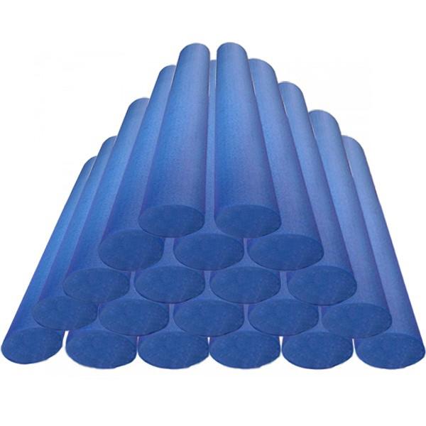 Foam Roller 90 cm / 20 stuks