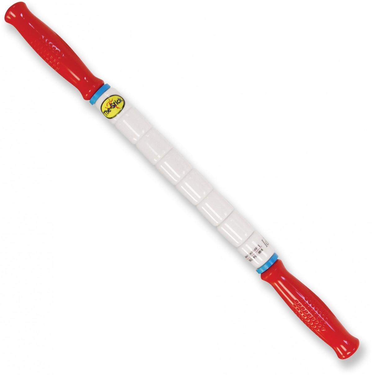 Massage Stick 47cm