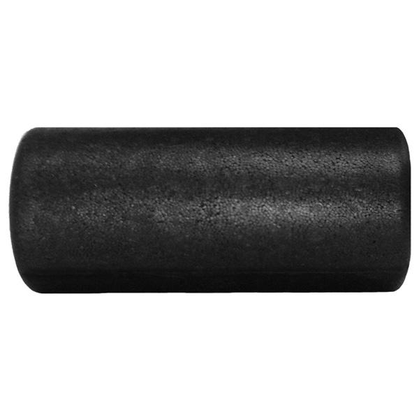 Foam Roller Elite Zwart 30 cm